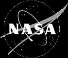 280px-Nasa-logo