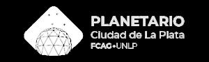 atajo_planetario_medium.CONLOGO-01ddee