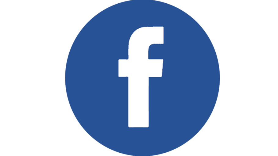 facebook-scalable-graphics-icon-facebook-logo-facebook-logo-png-clip-art
